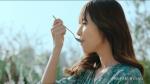 深田恭子 リリーフランキー キリン 午後の紅茶 「おいしい無糖 # カレーに紅茶」篇 0007