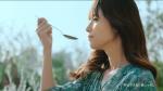 深田恭子 リリーフランキー キリン 午後の紅茶 「おいしい無糖 # カレーに紅茶」篇 0008