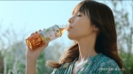 深田恭子 リリーフランキー キリン 午後の紅茶 「おいしい無糖 # カレーに紅茶」篇 0010