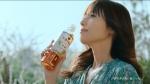 深田恭子 リリーフランキー キリン 午後の紅茶 「おいしい無糖 # カレーに紅茶」篇 0011