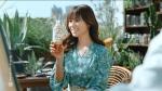深田恭子 リリーフランキー キリン 午後の紅茶 「おいしい無糖 # カレーに紅茶」篇 0013