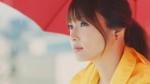 深田恭子 ヨコハマゴム 「雨に強いヨコハマ」 0002