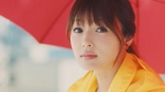 深田恭子 ヨコハマゴム 「雨に強いヨコハマ」 0003