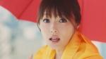 深田恭子 ヨコハマゴム 「雨に強いヨコハマ」 0004