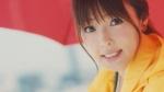 深田恭子 ヨコハマゴム 「雨に強いヨコハマ」 0008