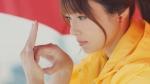 深田恭子 ヨコハマゴム 「雨に強いヨコハマ」 0010