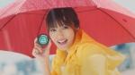 深田恭子 ヨコハマゴム 「雨に強いヨコハマ」 0018