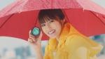 深田恭子 ヨコハマゴム 「雨に強いヨコハマ」 0019
