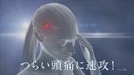 廣瀬菜都美&篠原涼子 エスエス製薬 イブクイック頭痛薬 DX『コール&レスポンス』篇 0009