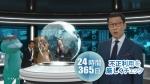 広瀬すず 三菱UFJニコス DCカード 「安心からはじめるキャッシュレス。カフェ」篇 0016