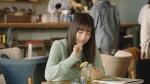 広瀬すず 三菱UFJニコス DCカード 「安心からはじめるキャッシュレス。カフェ」篇 0019