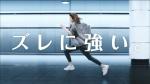 池田エライザ ユニ・チャーム ソフィ SPORTS 「疾走」篇 0002