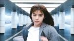 池田エライザ ユニ・チャーム ソフィ SPORTS 「疾走」篇 0004