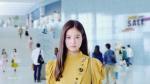 今田美桜 第一三共ヘルスケア ロキソニンS「頭痛時間・待ち合わせ」篇 0010