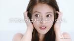 今田美桜 P&G 新パンテーン 「夕方5時でも美しい髪へ パサつき」篇 0002