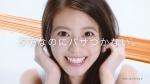 今田美桜 P&G 新パンテーン 「夕方5時でも美しい髪へ パサつき」篇 0003