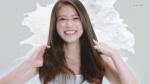 今田美桜 P&G 新パンテーン 「夕方5時でも美しい髪へ パサつき」篇 0006