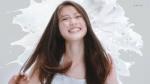 今田美桜 P&G 新パンテーン 「夕方5時でも美しい髪へ パサつき」篇 0007