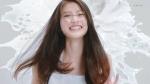 今田美桜 P&G 新パンテーン 「夕方5時でも美しい髪へ パサつき」篇 0008