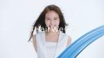 今田美桜 P&G 新パンテーン 「夕方5時でも美しい髪へ パサつき」篇 0016