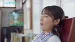 川口春奈 サントリーブルー 「スッキリうまし 新発売」篇 0002