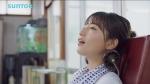 川口春奈 サントリーブルー 「スッキリうまし 新発売」篇 0003