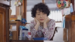 川口春奈 サントリーブルー 「スッキリうまし 新発売」篇 0012