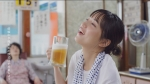 川口春奈 サントリーブルー 「スッキリうまし 新発売」篇 0016