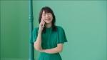 川口春奈 QT mobile おしゃべりシリーズ「ショップもwebも」篇 0003