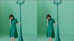 川口春奈 QT mobile おしゃべりシリーズ「ショップもwebも」篇 0004