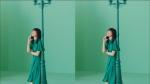 川口春奈 QT mobile おしゃべりシリーズ「ショップもwebも」篇 0005