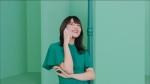 川口春奈 QT mobile おしゃべりシリーズ「ショップもwebも」篇 0006