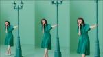 川口春奈 QT mobile おしゃべりシリーズ「ショップもwebも」篇 0008