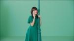 川口春奈 QT mobile おしゃべりシリーズ「ショップもwebも」篇 0011