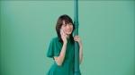 川口春奈 QT mobile おしゃべりシリーズ「ショップもwebも」篇 0012