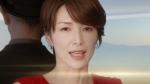 吉瀬美智子 リコー 「働きかた革命 現場」篇 0015