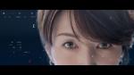 吉瀬美智子 リコー 「働きかた革命 現場」篇 0025