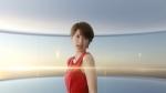 吉瀬美智子 リコー 「働きかた革命 現場」篇 0033