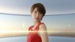 吉瀬美智子 リコー 「働きかた革命 現場」篇 0034