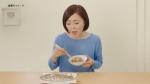 熊谷真実 小林製薬 ナットウキナーゼEX 「毎日は難しい」篇 0004