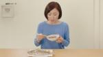 熊谷真実 小林製薬 ナットウキナーゼEX 「毎日は難しい」篇 0005