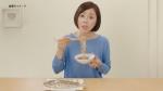 熊谷真実 小林製薬 ナットウキナーゼEX 「毎日は難しい」篇 0006