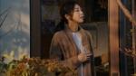 松嶋菜々子&阿由葉さら紗 大正製薬 パブロンSゴールドW「想い合うふたり」篇 0006