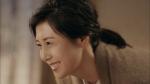 松嶋菜々子&阿由葉さら紗 大正製薬 パブロンSゴールドW「想い合うふたり」篇 0010