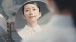 持田香織 メナード フェアルーセント 「あらゆる角度から 薬用デイクリーム ホワイト」編 0004