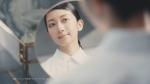 持田香織 メナード フェアルーセント 「あらゆる角度から 薬用デイクリーム ホワイト」編 0005
