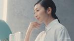 持田香織 メナード フェアルーセント 「あらゆる角度から 薬用デイクリーム ホワイト」編 0010