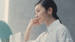 持田香織 メナード フェアルーセント 「あらゆる角度から 薬用デイクリーム ホワイト」編 0011