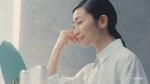 持田香織 メナード フェアルーセント 「あらゆる角度から 薬用デイクリーム ホワイト」編 0012