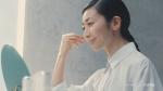持田香織 メナード フェアルーセント 「あらゆる角度から 薬用デイクリーム ホワイト」編 0013